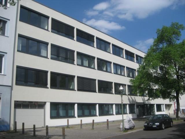 2015 - ITDZ in Wilhelmsaue 40_klein